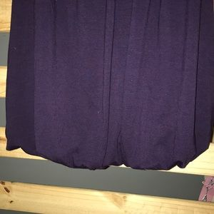 Body Central Dresses - Strapless Dress size small